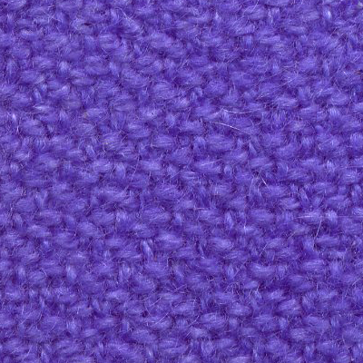 Anichini Handloomed Cashmere Color In Dahlia Purple