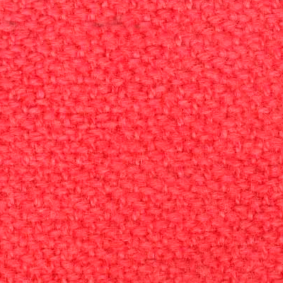 Anichini Handloomed Cashmere Color In Deep Sea Coral