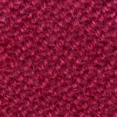 Anichini Handloomed Cashmere Color In Fuchsia Rose