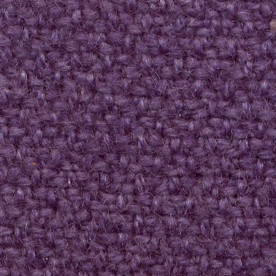 Anichini Handloomed Cashmere Color In Grapeade