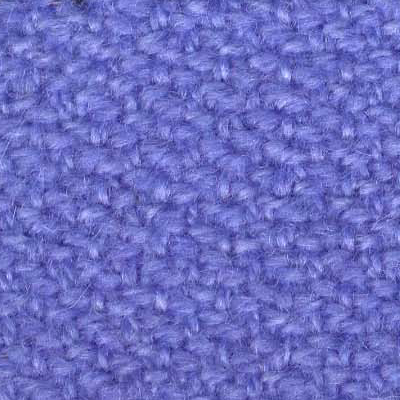 Anichini Handloomed Cashmere Color In Grapemist