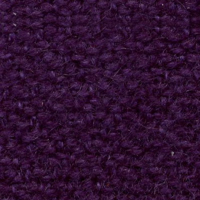 Anichini Handloomed Cashmere Color In Imperial Purple