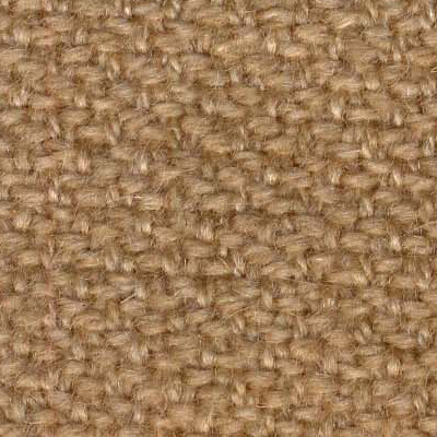 Anichini Handloomed Cashmere Color In Latte