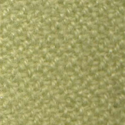 Anichini Handloomed Cashmere Color In Lily Green