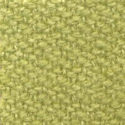 Anichini Handloomed Cashmere Color In Linden Green