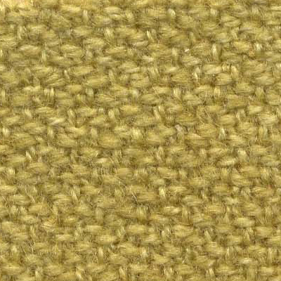 Anichini Handloomed Cashmere Color In Linen Green