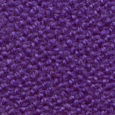 Anichini Handloomed Cashmere Color In Majesty