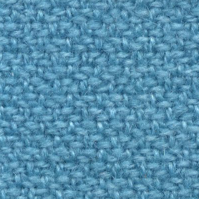 Anichini Handloomed Cashmere Color In Maui Blue