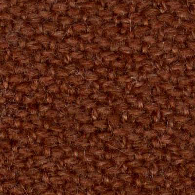 Anichini Handloomed Cashmere Color In Mocha Bisque