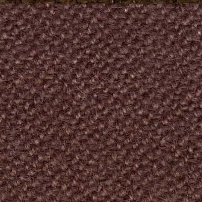 Anichini Handloomed Cashmere Color In Mocha