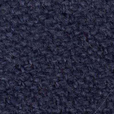 Anichini Handloomed Cashmere Color In Ombre Blue