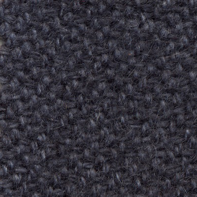 Anichini Handloomed Cashmere Color In Oxford