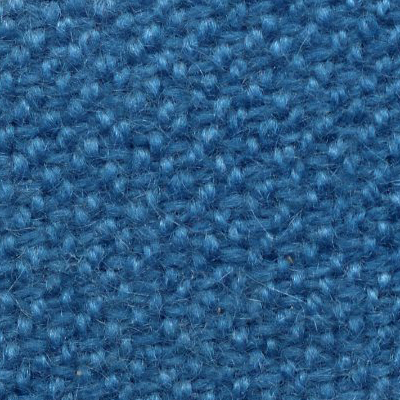 Anichini Handloomed Cashmere Color In Pagoda Blue
