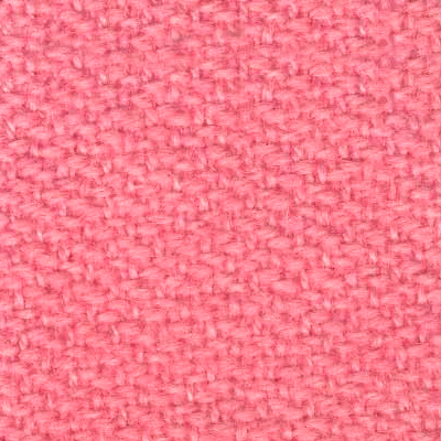 Anichini Handloomed Cashmere Color In Peony