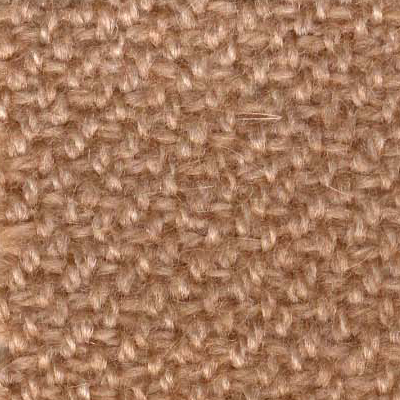Anichini Handloomed Cashmere Color In Cuban Sand