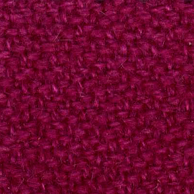 Anichini Handloomed Cashmere Color In Raspberry