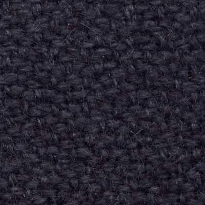 Anichini Handloomed Cashmere Color In Raven