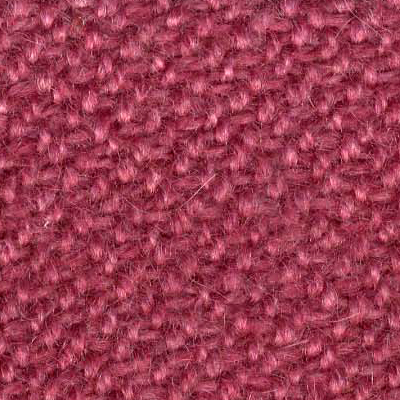 Anichini Handloomed Cashmere Color In Rose Wine