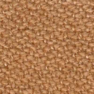 Anichini Handloomed Cashmere Color In Sand