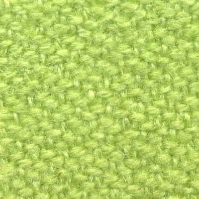 Anichini Handloomed Cashmere Color In Sharp Green