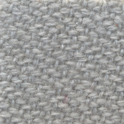 Anichini Handloomed Cashmere Color In Silver Birch