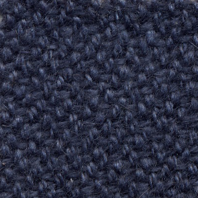 Anichini Handloomed Cashmere Color In Smoked Pearl