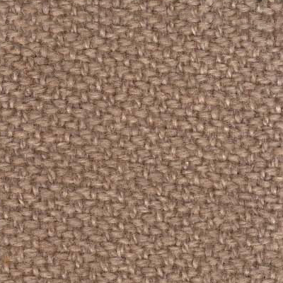 Anichini Handloomed Cashmere Color In Stucco
