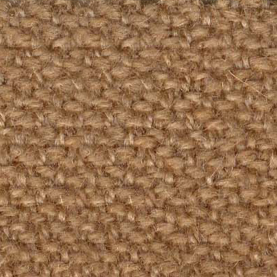 Anichini Handloomed Cashmere Color In Tan