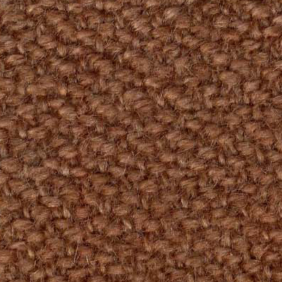 Anichini Handloomed Cashmere Color In Thrush