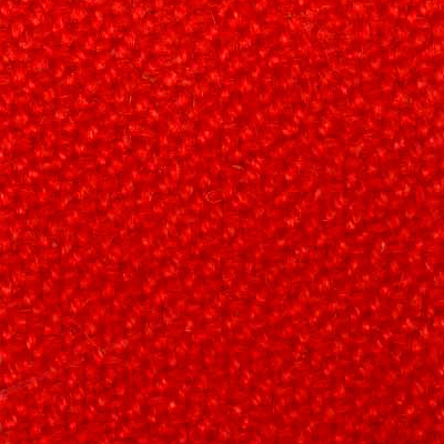 Anichini Handloomed Cashmere Color In Tomato