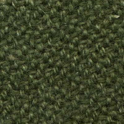Anichini Handloomed Cashmere Color In Chive