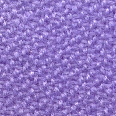 Anichini Handloomed Cashmere Color In Viola
