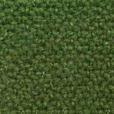 Anichini Handloomed Cashmere Color In Watercress