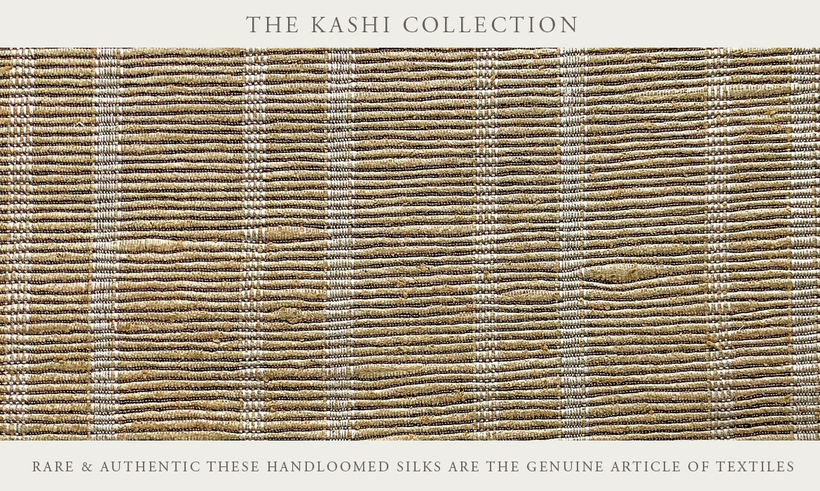 Anichini Hand Loomed Cashmere In 160 Colors