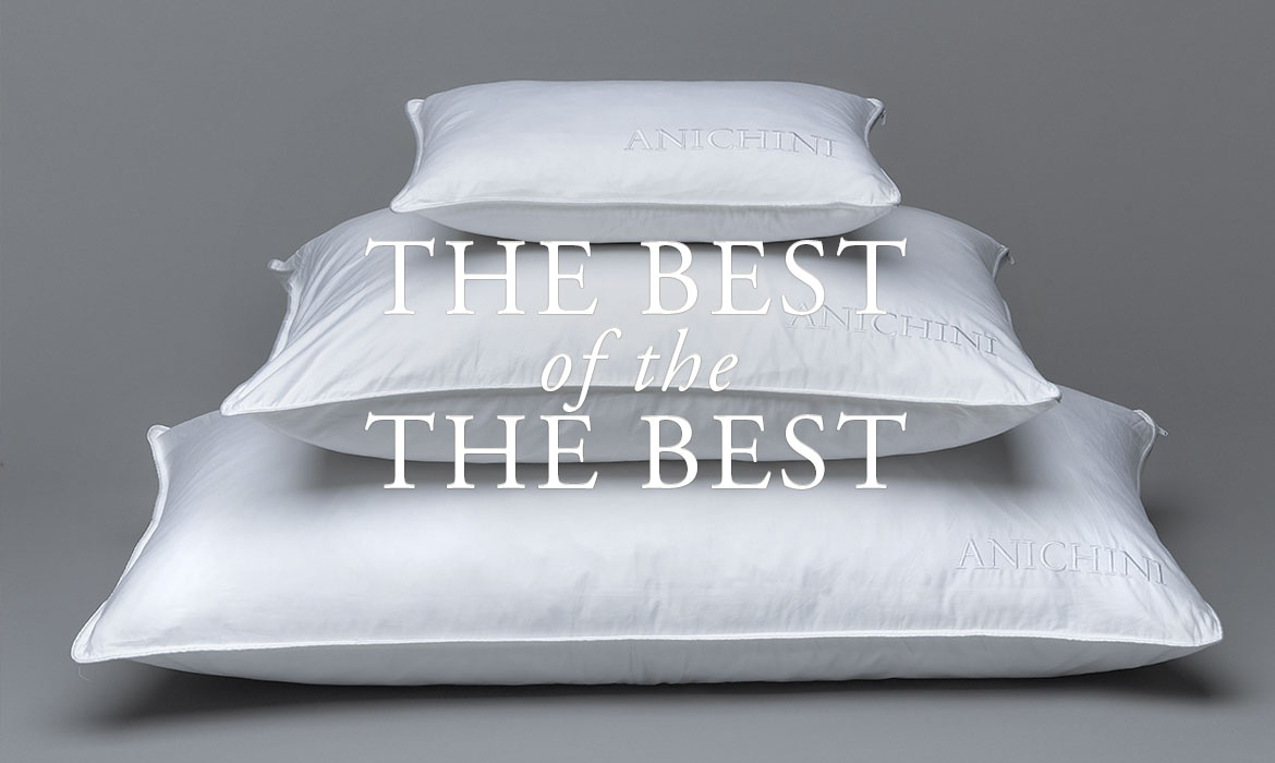 Gifts For The Purist - Brushed Wool Pillows