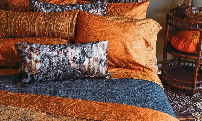 New Bedding And Decor By Anichini