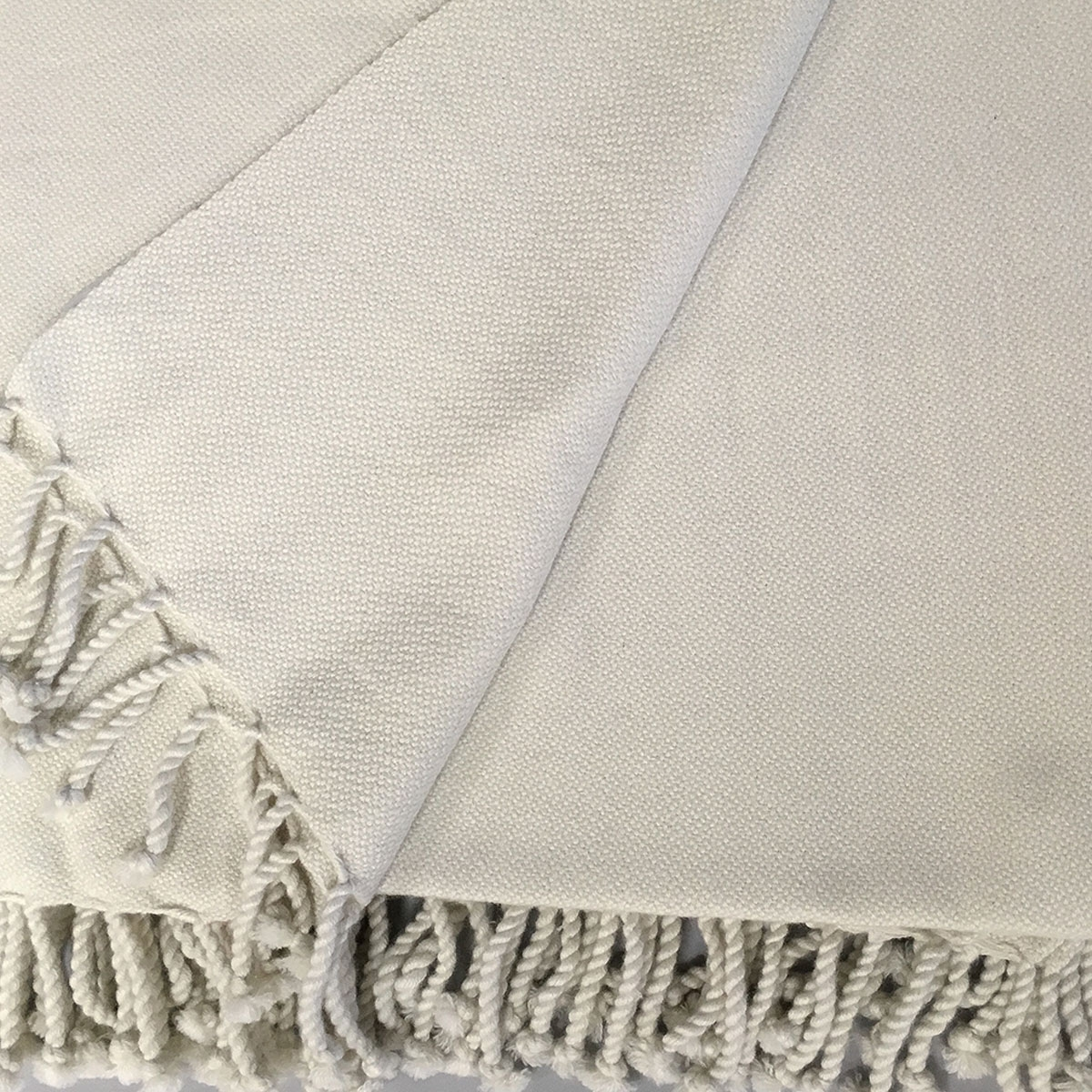 Amdo Hand Loomed Cashmere Throws