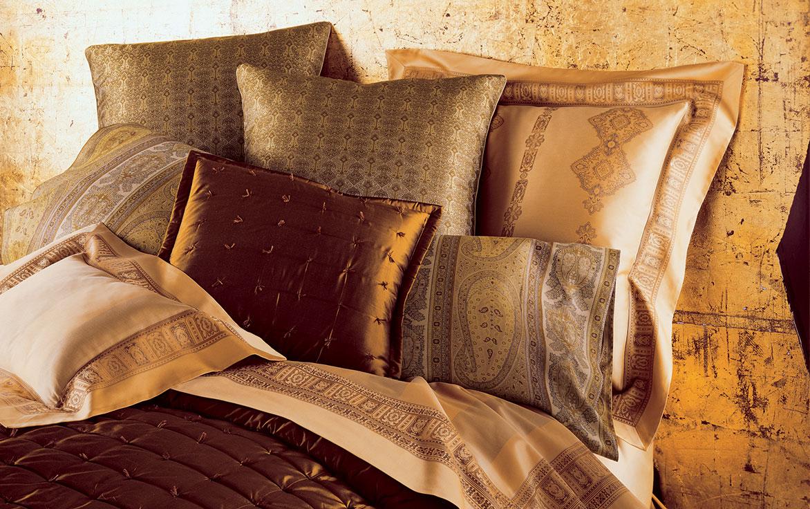 Anichini Hospitality Bed Linens