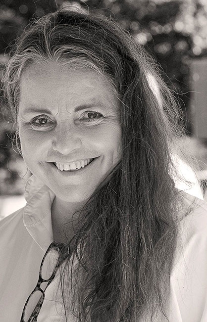 Susan Dollenmaier, Founder of ANICHINI